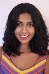 Meryl Fernandes