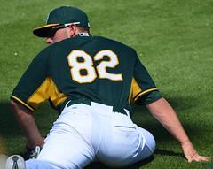DanielRobertson butt (jkstrapme 2) Tags: jockstrap hot male ass jock baseball butt athlete straps cfb