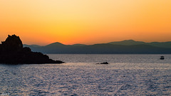couch de soleil ile d'or-25 (bartyog) Tags: sun mer soleil sony slt couchdesoleil barty iledor sonyslt sonyslta58 sonya58 bartyog