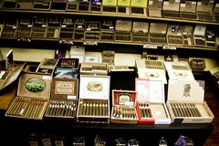 Light_Em_Up_Cigars_Delray_Beach_FL_3