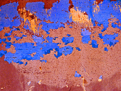 abstracto (Luis M) Tags: abstracto