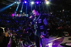 01 de Noviembre 2014-Guadalajara, Jalisco (Pepe Aguilar - Official Flickr Page) Tags: en mexicana mexico banda guadalajara jalisco aguilar musica mariachi pepe leonardo fotografia lopez angela leticia vivo
