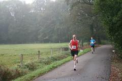 IMG_5248 (De Herfstloop Twente) Tags: de running ac enschede twente hardlopen rudie 2014 boekelo lonneker fotograaf tion glanerbrug olthof usselo herfstloop