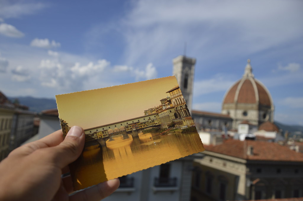 The World S Best Photos Of Firenze And Rinascente Flickr