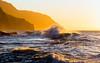gold·en IV (IanLudwig) Tags: canon photography hawaii kauai hawaiian beaches tog togs niksoftware hawaiiphotos vsco cep4 canon5dmkiii hawaiianphotography 5dmkiii canon5dmarkiii ianludwig canon70200mmf28lisusmii lightroom5 canon2xtciii adobephotoshopcc