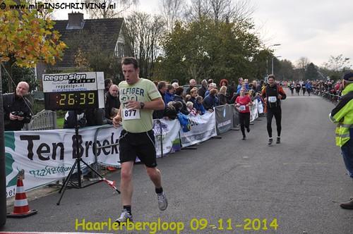Haarlerbergloop_09_11_2014_0287