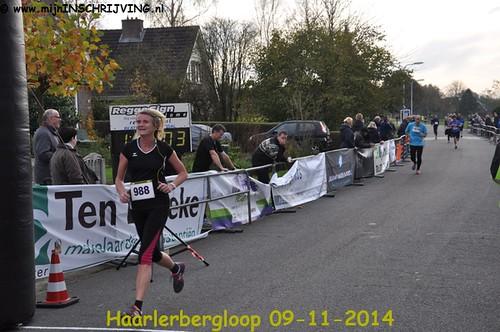 Haarlerbergloop_09_11_2014_0937