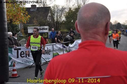 Haarlerbergloop_09_11_2014_0913