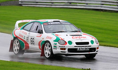 Neil-Howard-Stages-Oulton-Park-220 (marksweb) Tags: park race bill howard rally neil racing stuart stages toyota graham coffey gt4 celica ingham oulton nhstages blmcc