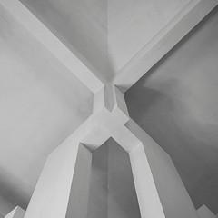 #latergram Le terme di #ArtaTerme #GinoValle #igersud #igersfvg #igersitalia #fvglive #instafriuli #Friuli #FriuliVeneziaGiulia
