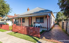 142 The Trongate, Granville NSW