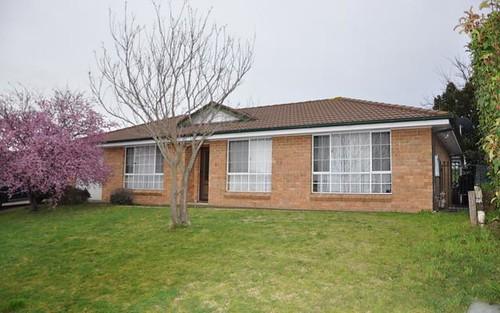76 Lavelle Street, Windradyne NSW 2795