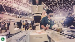 "Spannabis 2017 Barcelona • <a style=""font-size:0.8em;"" href=""http://www.flickr.com/photos/148738791@N05/32660318813/"" target=""_blank"">View on Flickr</a>"
