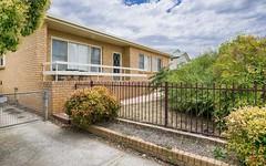 39 Buttle Street, Queanbeyan East NSW