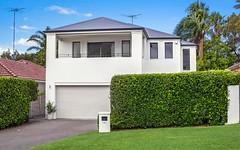 121 Fuller Street, Collaroy Plateau NSW
