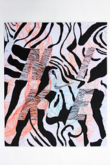 Anton Valance - MODA (Art Abstractov) Tags: art expressionism circle illustration avantgarde artist artista graffitiart design mtn94 postgraffiti newcontemporary contemporaryart граффити aksometry spray sprayart aerosolart aerosol mtncolors графика арт artwork graffuturism graphics graphic graffiti drawing draw painting samara russia abstractart abstract abstraction neoexpressionism naiveart naive pattern primitivism kitsch abstractpainting canvas nike antonvalance valance anton антонваланс acrylic marker animalpattern animal moda