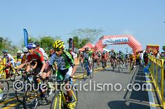 Et.2 Vuelta a Sucre 2017