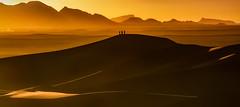 The Watchers (keety uk) Tags: africa morroco desert photokeetynet northafrica sahara ©stuartbennett marrakech berber