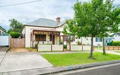 33 Augustus Street, Merrylands NSW