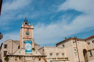 Zadar Kenti