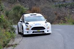 64° Rallye Sanremo (161) (Pier Romano) Tags: rallye rally sanremo leggenda auto cars gara race corsa ps prova speciale liguria italia italy nikon d5100 2017 64 edizione