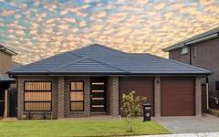 (Lot 7) 38 Coronato Parade | Stone Ridge Estate, Colebee NSW