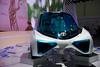 MotorShow_2017-04-02_5396 (kamaruld) Tags: bangkok thailand carshow bangkokinternationalmotorshow autoshow toyota altis vios camry hybrid
