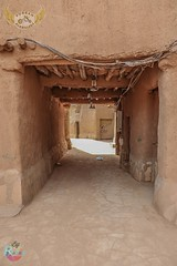 old town (RaYeD AlFaRaJ) Tags: riyadh saudi ksa oldtown photography arab flikrsaudi discovery national geographic