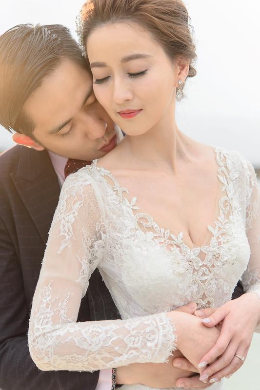 日本婚紗,沖繩婚紗,海外婚紗,新祕婷婷,新祕巴洛克,第九大道,第九大道婚紗,第九大道婚紗包套,DSC_0087