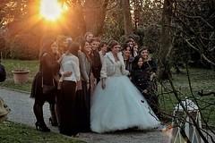 2017-03-21_06-52-03 (Fra Lorè) Tags: wedding febbraio 2017 classmate new party forlì festa friend friends enjoy fun