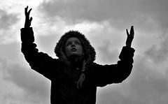 elsker deg (plot19) Tags: light liv love olivia family kid girl manchester england english nikon north northern northwest eyes britain british blackwhite black blackandwhite plot19 photography portrait pose people