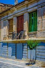 Athens, Greece (Ioannisdg) Tags: greatphotographers ioannisdg greece flickr ioannisdgiannakopoulos igp athens attica gr