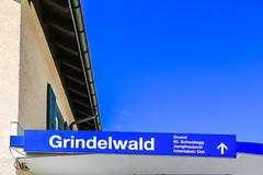 First_19Aug16_111553_57_6D-2 (AusKen) Tags: switzerland grindelwald bern ch