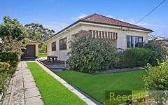 52 Mawson Street, Shortland NSW