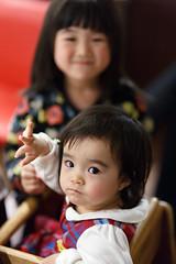 9V9C3573 (Jon_Huang) Tags: ryb 小小柯 christu easonchen chihsingke annting jon joly jesse juno