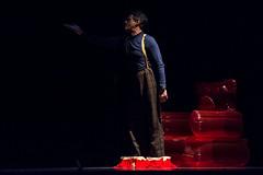 crisi_-84 (Manuela Pellegrini) Tags: crisi noveteatro teatro sipario