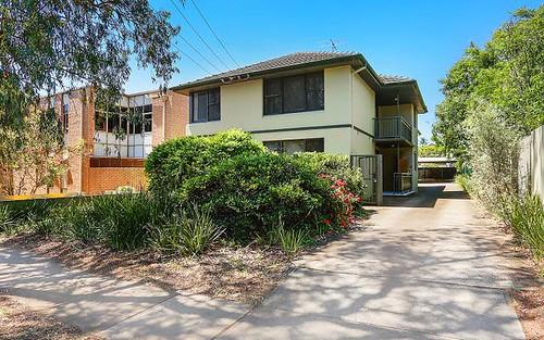 6 Sturt Street, Campbelltown NSW