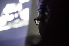 "Cineclube ""Tudo muda após o play"" • 11/03/2017 • Manaus/AM (coletivo.difusao) Tags: clubedecinema cineclubetudomudaapósoplay mulheres luta feminista feminismo cpa centro popular do audiovisual amazônia amazonas manaus"