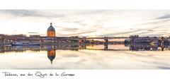 21,5x10cm // Réf : 10030721 // Toulouse