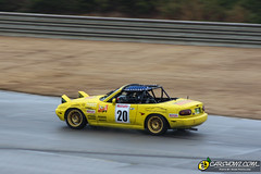 24hrs LeMons Shine Country Classic-200