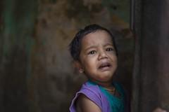 At Triplicane (Akilan T) Tags: canon5dmk3 canon sigma35mmart sigma akilanphotography akilan portrait crying cry kid triplicane chennaiweekendclickers cwc