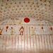 Burial Chamber of the tomb of Tanutamani (5)