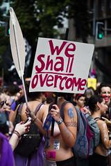 Dia Inter das Mulheres 2017_AFR_022 (AF Rodrigues) Tags: afrodrigues diainternacionaldasmulheres marchadasmulheres protestos mulheres foratemer forapmdb forapsdb forapicciani forapezão