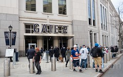 Gate 2 Entrance, 2017 Yankees Home Opener at Yankee Stadium, The Bronx, New York City (jag9889) Tags: openingday usa homeopener policeofficer bronx 20170410 canine newyork southbronx yankeestadium nypd newyorkcity yankees 2017 al allamericacity americanleague ballpark baseball baseballteam bombers cop dog finest firstresponder k9 lawenforcement majorleaguebaseball ny nyyankees nyc nyy newyankeestadium newyorkcitypolicedepartment newyorkyankees officer outdoor pinstripes police policedepartment stadium thebronx thebronxbombers theyanks unitedstates unitedstatesofamerica jag9889 us