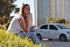 IMG_5760 (aalonsofotografia) Tags: modelos fotografiadebodas fotografiaprofesional books