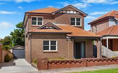 32 Duke Avenue, Rodd Point NSW