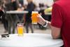 BCN Beer Festival