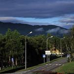 Norwegen 1998 (029) Geilo thumbnail