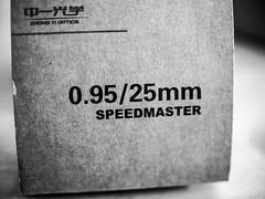 04-03-2017_PENF_ZY095_P4030001.jpg (gryphon1911 [A.Live]) Tags: mitakon bestlightphoto manualfocus zhongyi f095 25mm blp