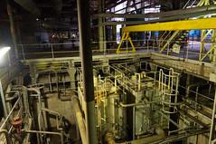DSC_4337 (pjb304) Tags: power station fawley newforestdistrict england unitedkingdom gb
